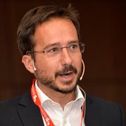 J. Ignacio Conde-Ruiz