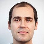 David Cuberes