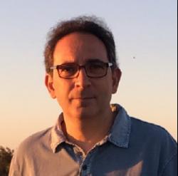 Javier Ferri