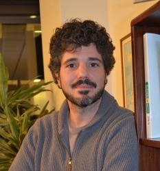 Julián Messina