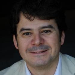 Luis Puch
