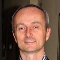 Marco Celentani