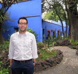 Manuel Toledo