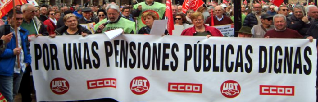 Pensiones en el post-COVID19