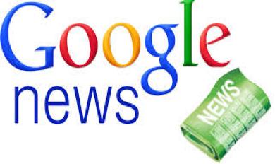 La Prensa Española y Google News: Donde Dije Digo, Digo Diego