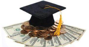 ¿Se han esforzado más los estudiantes con la subida de las tasas universitarias?