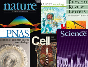 El laberinto de la publicación científica (y sí, a usted también le importa): I. El negocio