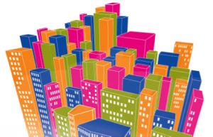 Desigualdad espacial en las ciudades