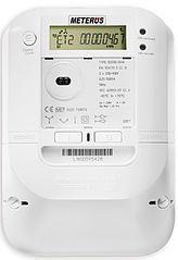 El nuevo sistema de precios para la electricidad (II): La evidencia académica sobre la tarificación en tiempo real