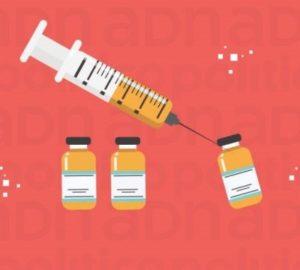 ¿Debería la vacunación ser requisito para acceder a la educación pública en España?