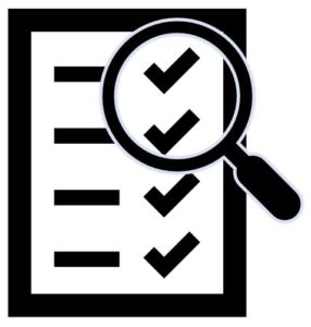 Eficiencia y equidad en la organización de exámenes
