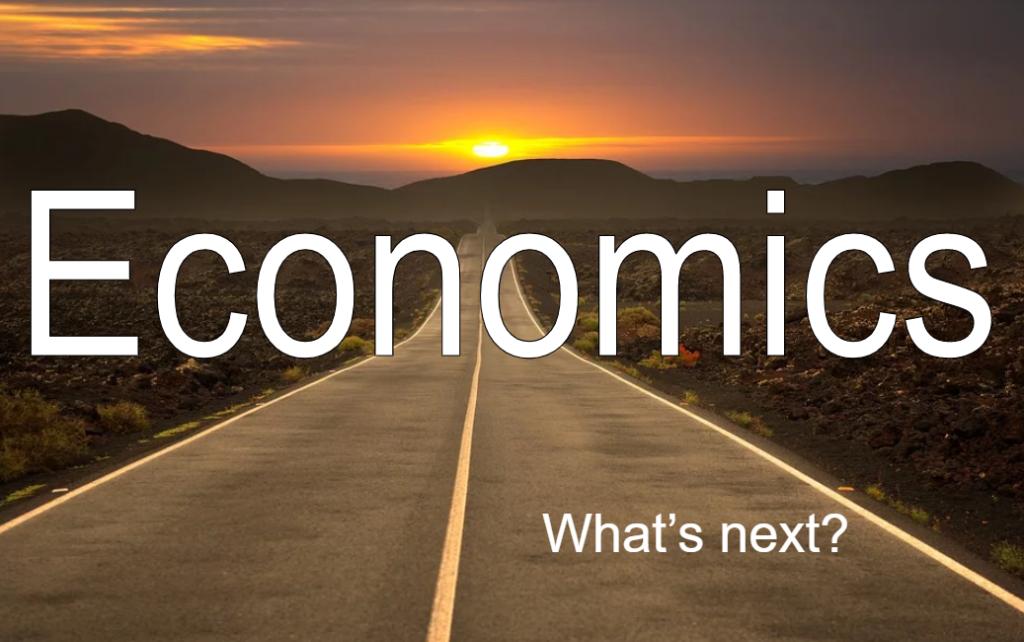 Avances y retos de la investigación en Economía