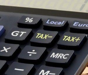 Entendiendo la evasión fiscal a partir de la compraventa de vivienda en España