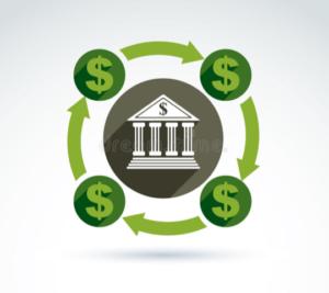 El papel de la banca (pública y privada) en la crisis del Covid-19