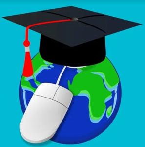 El futuro ya está aquí: docencia virtual en tiempos de pandemia