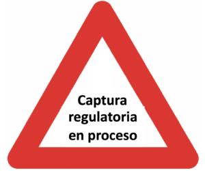 Cuando las normas no se elaboran para el beneficio de la sociedad: el Real Decreto-ley en el sector agroalimentario
