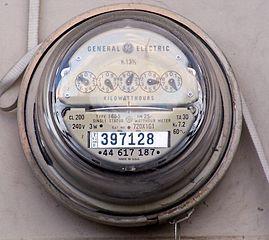 El nuevo sistema de precios para la electricidad (I): Entre la tarifa gusiluz y la tarifa batamanta