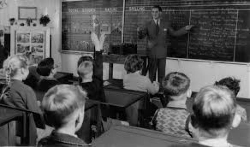 Innovación y Experimentación en las Aulas: Escola Nova 21
