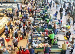 #ComproLoQueNecesito: Lo que los pánicos bancarios pueden enseñarnos sobre las compras compulsivas