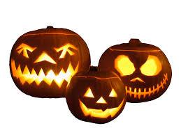 Por Halloween... Tres Historias de Terror sobre Evaluaciones Docentes