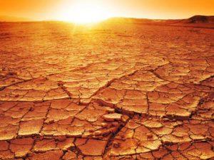 Buscando culpables: eventos extremos y cambio climático