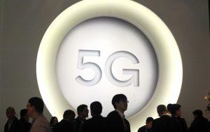 Preguntas y Respuestas sobre la próxima subasta de licencias 5G