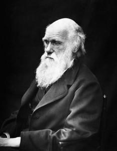 640px-Charles_Darwin_01