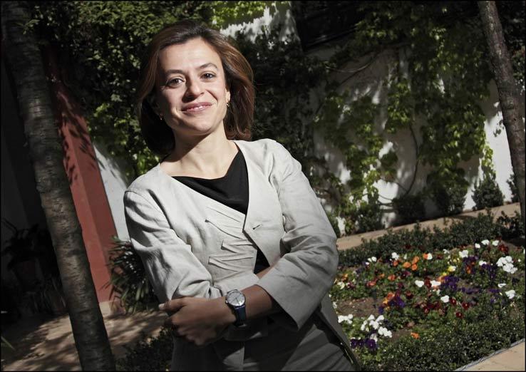 XIII Premio Sabadell Herrero a la Investigación Económica: Natalia Fabra Portela