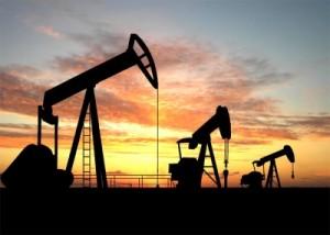 Tranquilo, majete: las reservas de petróleo son inagotables