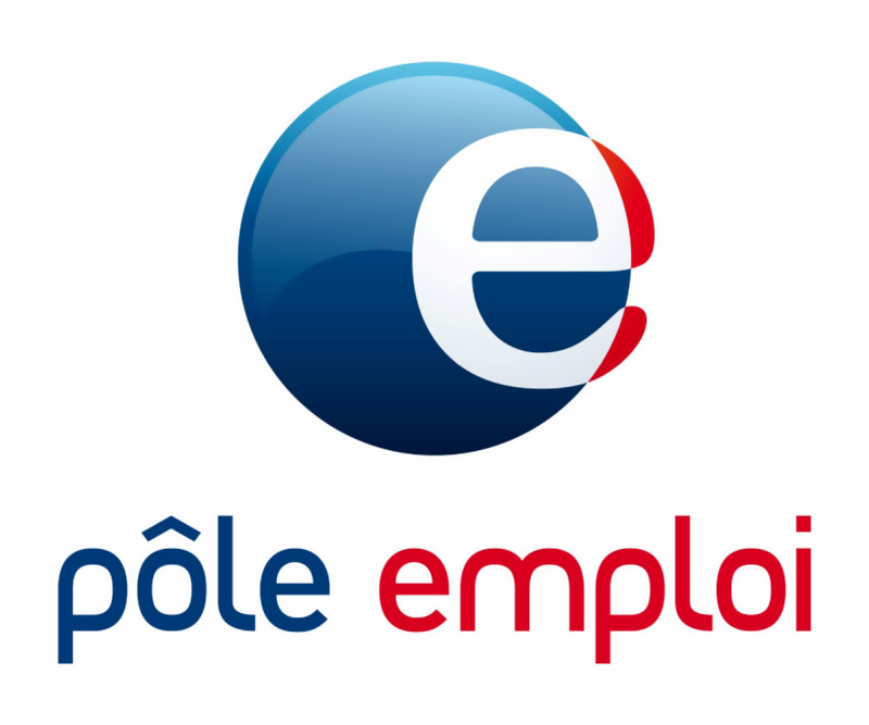 800px-Logo_Pôle_Emploi