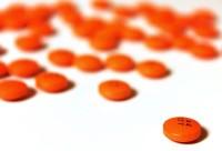 Un ejemplo clásico de restricciones a la entrada: el caso de las farmacias