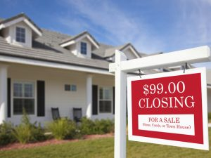El precio de la inatención: Sesgos cognitivos en el mercado de la vivienda