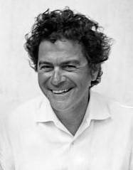 Alberto Alesina, in memoriam