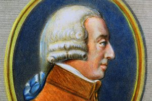 Una nueva lectura de Adam Smith