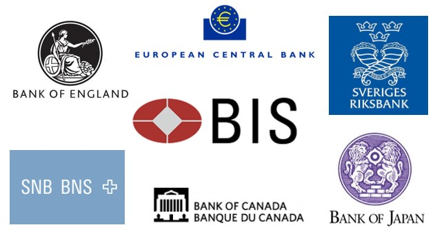 Monedas digitales públicas (III): Consideraciones de política monetaria