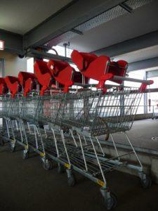 ¿Debemos creernos los rankings de precios de supermercados?