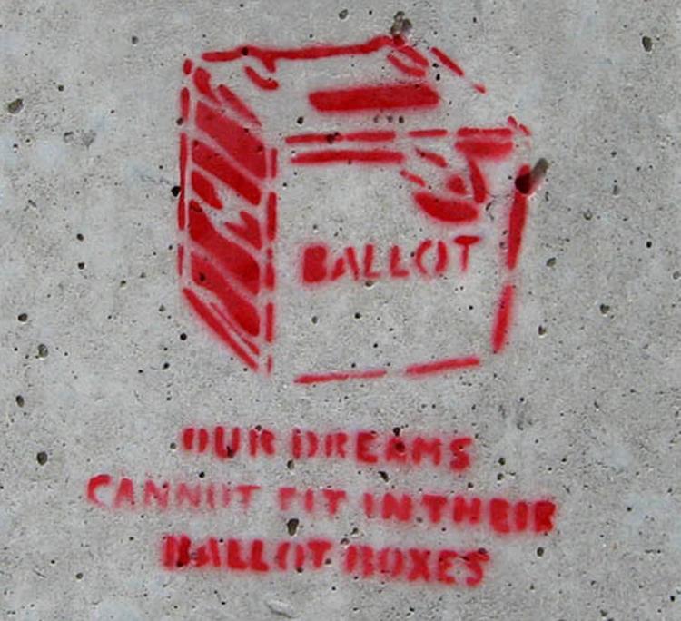 Asuntos económicos para una campaña electoral (II): Políticas de competencia, infraestructuras y cambio climático
