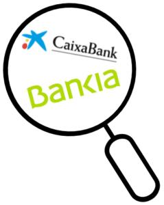 ¿La concentración bancaria asegura la recuperación de la rentabilidad?