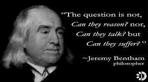 Bentham, Rawls y Harsanyi. Utilitarismo y justicia