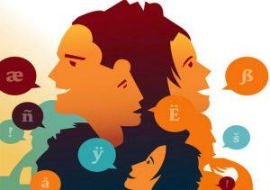 ¿Existe un retorno salarial del bilingüismo en la escuela? El caso de Cataluña.