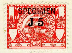 Britain_Unemployment_Stamps_1912