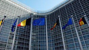 Nueva evidencia sobre el impacto de la austeridad en Europa y lecciones para España