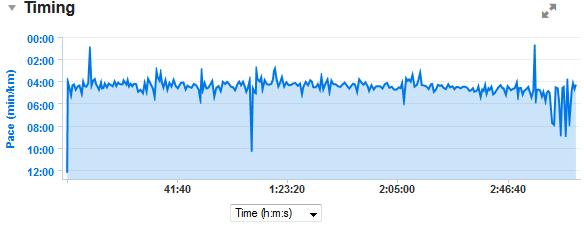 Captura de pantalla 2014-09-18 a la(s) 15.32.14
