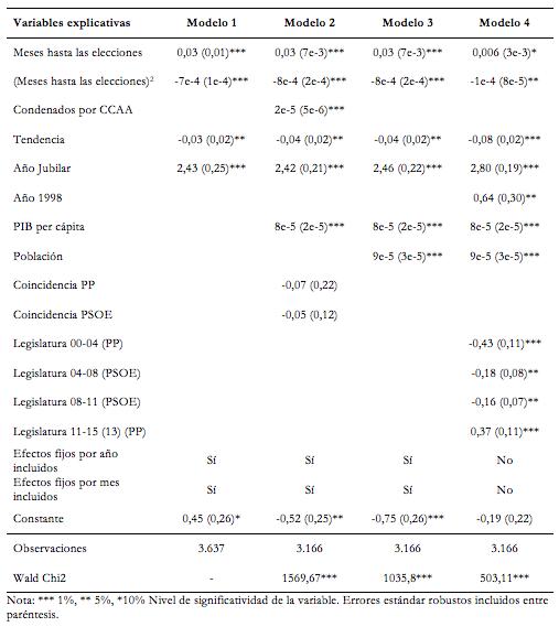 Captura de pantalla 2015-06-30 a la(s) 18.23.30