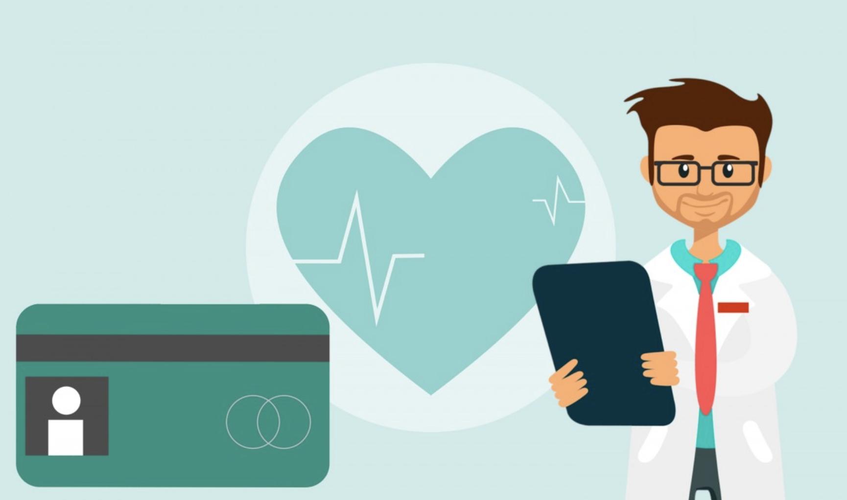 Confianza en el sistema sanitario y desigualdades en salud