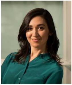 Premio a la Macroeconomía joven: Emi Nakamura galardonada con la Clark Medal 2019