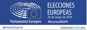 Elecciones Europeas 2019: Una nueva oportunidad para las políticas sociales y de empleo