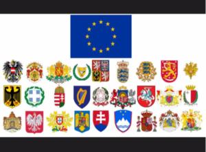 Un escudo europeo para proteger el empleo