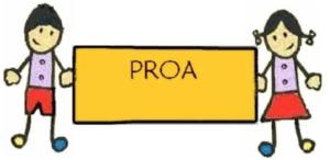 Los efectos del Coronavirus en la educación (II): Propuesta de un PROA ampliado