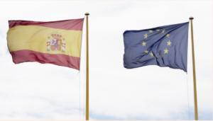 La mutualización de la deuda pública por la crisis del COVID-19 (II):  Una propuesta razonable y (sin embargo) viable